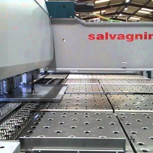 World Class Sheet Metal Fabrication From Mec Com Fabrication
